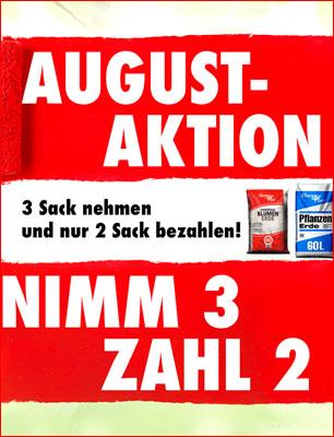 bb_august-aktion-blumenerde-milz-bauspezi-ruelzheim