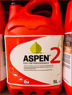bb_Aspen-Kettensaege-Benzin-milz-bauspezi-ruelzheim