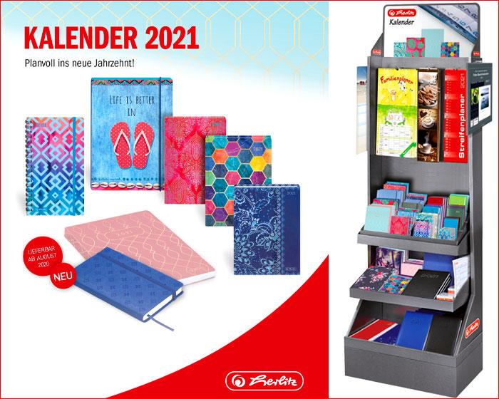 700_Kalender-2021_Baumarkt-Milz-Ruelzheim