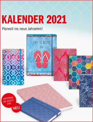 bb_kalender-2021-milz-bauspezi-ruelzheim