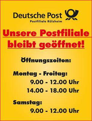 bb-post_corona-12-2020-milz-baumarkt-ruelzheim