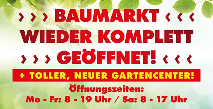 700_wieder-geoeffnet_we-are-open_2021-03