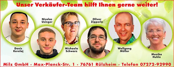 700_wirsindfuersieda_team-verkauf_baumarkt-milz