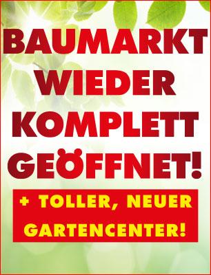 bb_corona2021-03-milz-baumarkt-ruelzheim