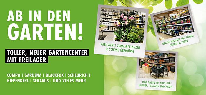 07-2021_Fassadenbanner_GARTEN_Gardena-Compo