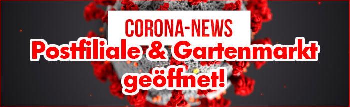 700_corona-news-04-2021