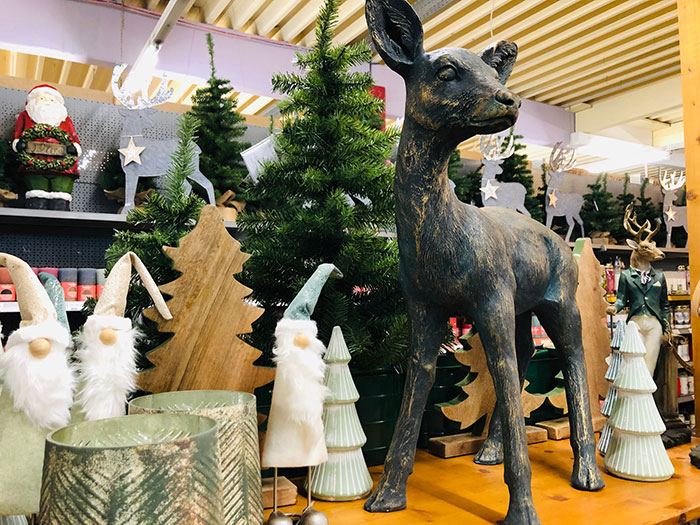 10b-21_herbst-winter_baumarkt-milz-ruelzheim